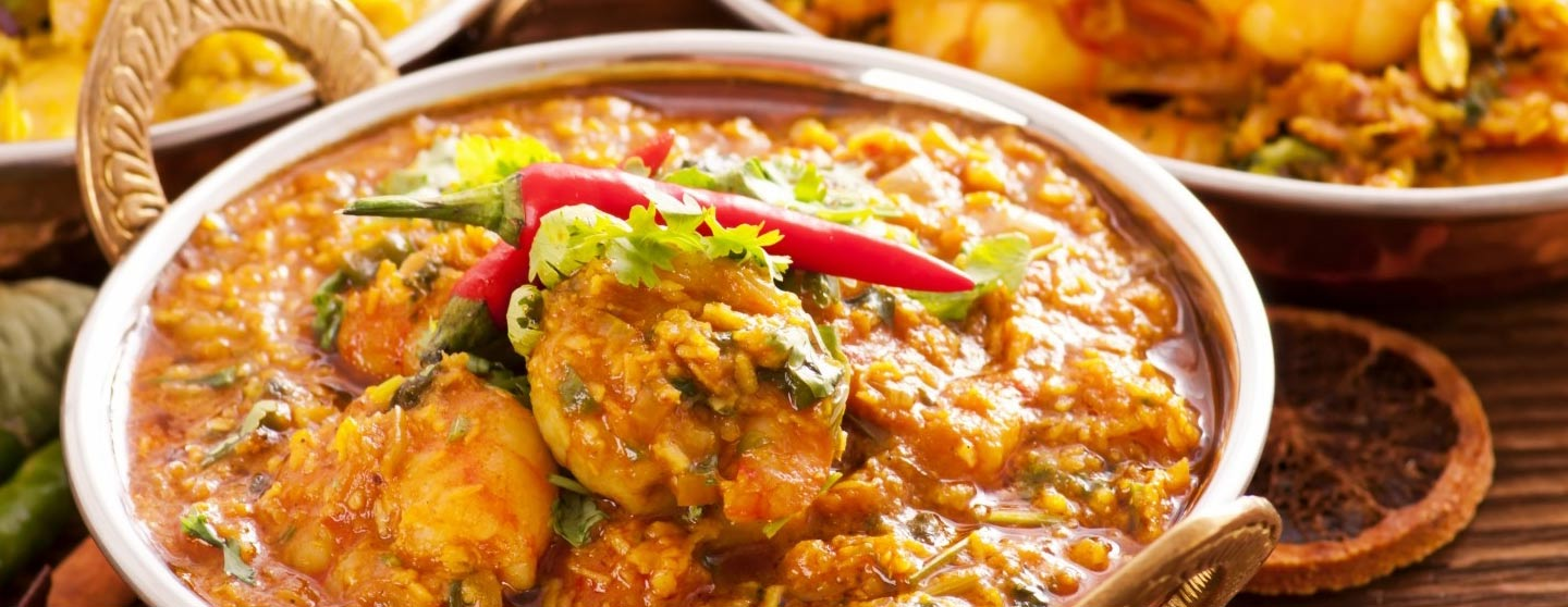 Princess of India  , The Finest Indian Restaurant and Takeaway in Morden